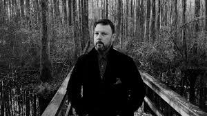 Mark Deutrom (news, biography, albums, line-up, tour dates)   Official  Season of Mist band
