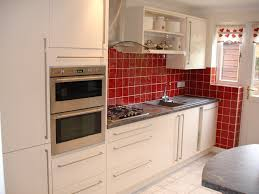 Gas Double Oven Wall Gorgeous Kitchen Ideas Double Built In Oven Stainless Steel