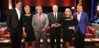 If you need a quick shark tank 101, here it is: Shark Tank Review Doorman Skinnyshirt Bantam Bagels And Coffee Meets Bagel