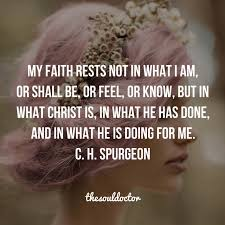 Quotes About Living A Christian Life Best Of The Soul Doctor Happiness Pinterest Bible Verses And Christian