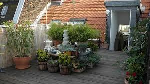 Moderne Garten Sichtschutz Ocaccept Com Gartengestaltung Mit Stein Sitzgelegenheit Pictures Suerre
