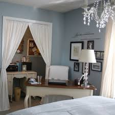 office space in bedroom. best 25 bedroom office combo ideas on pinterest small guest bedrooms and room space in s