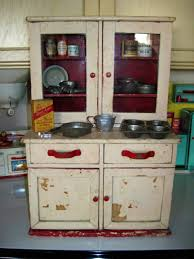 Wilson Kitchen Cabinet Hoosier New Wilson Kitchen Cabinet Antique Kitchen Cabinets