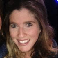 Patti Curran - Swim coach - The Weymouth Club   LinkedIn