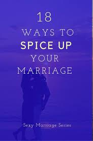 6 Unique Romantic Ideas To Spice Up The Bedroom