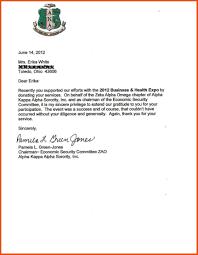 Cover Letter For Sorority Resume Fraternity Resignation Letter How To Write Re Mendation Letter For 27