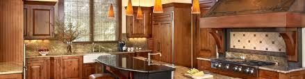 Kitchen Improvement Atlanta Kitchen Remodel Company Cornerstone Remodeling