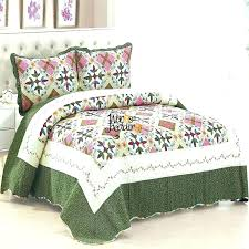 patchwork quilt duvet cover patchwork duvet covers brown and blue patchwork quilt brown and blue duvet