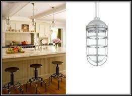 farmhouse pendant lighting. farmhouse pendant lighting for the holiday season is 1