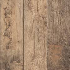 ideas classy hom enterwood flooring gray vinyl. Cottage Villa Beechwood Cream Oak OR Honeytone By Mohawk Ideas Classy Hom Enterwood Flooring Gray Vinyl