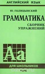 Отчёт по производственной практике росгосстрах Удобный сервис Отчет по практике в ооо росгосстрах рефераты я ботаник