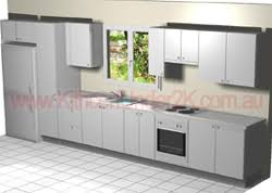 Small Picture Budget kitchen renovation cheap kitchens renovation with