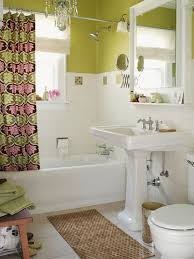 Funky Bathroom 29 Bathrooms Youll Want To Copy