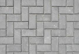 Medieval stone floor texture Stone Walkway Floor Texture Ing Ancient Tile Pavement Lugher Ancient Medieval Stone Floor Texture Tile Pavement Lugher Download Datenlaborinfo Floor Texture Ing Ancient Tile Pavement Lugher Ancient Medieval
