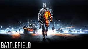 New Battlefield 6 leaks: Reveal trailer, gameplay, SBMM, more - Charlie  INTEL