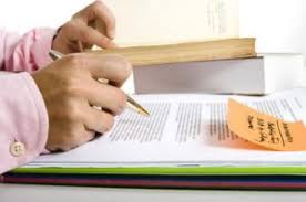 who can order paper college help online buy college essay you be swamped who orders paper college help online