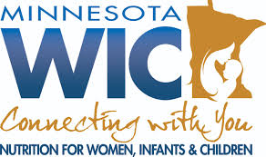 Logo Wic - Health Minnesota Department Of