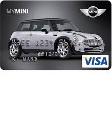 mini platinum visa credit card login make a payment