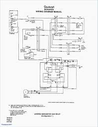 grasshopper wiring diagram not lossing wiring diagram • grasshopper wiring diagrams wiring library rh 73 kandelhof restaurant de grasshopper 721d wiring diagram grasshopper 616
