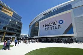 Chase Center Arena Seating Chart Wealthy Warriors Fans Will Have Great Seats At Chase Center