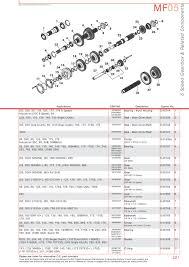 diagram 245 mf pto not lossing wiring diagram • mf 135 tractor wiring diagram mf 245 tractor wiring ford 6600 tractor mf 30b