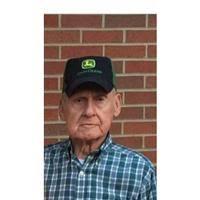 Duane Ray Taylor, Sr. Obituary - Visitation & Funeral Information