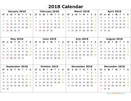June Calendar Template Printable Year Knvmut Aspdiy Monthly