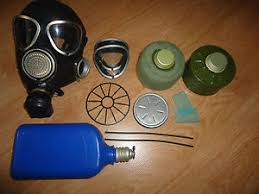 M40 Gas Mask Size Chart Details About Russian Gas Mask Pmk 1 Gp7 Vm Full Set Army Size 2 Include Canteen Large