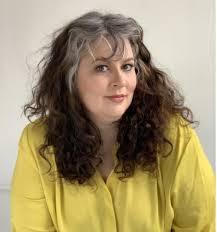 Suzanne Smith - IMDb