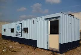 office cabins. Fabricated Portable Office Cabin Office Cabins