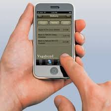 Vending Machine App Iphone Beauteous Telemetry Vagabond Insight Wifi Cdma Gsm M48m Hardware