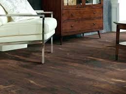 vinyl plank flooring luxury design cleaning shaw installation plan