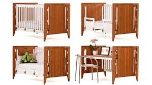 furniture multifunction. Amazing-Multifunctional-Crib Furniture Multifunction M