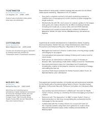 Resume Overflow Originals