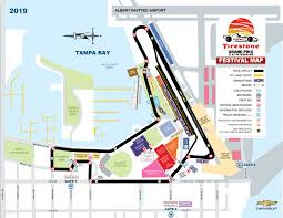 Detroit Grand Prix Seating Chart 55 High Quality Seating Chart For Grand Prix Of Alabama