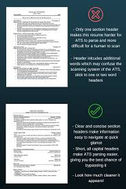 How To Make Resume Stand Out How To Make Your Resume Really Stand Out Zipjob Write A That Stands 12