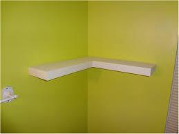 Corner Shelving Unit Ikea Decorating Breathtaking Hanging Corner Shelf Unit 100 In House 50