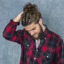 Guy Long Hair Style best sexy long hairstyles for men 2017 hairdrome 3442 by wearticles.com