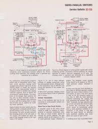 2201 kenworth fuse box diagram detailed wiring diagram 2201 kenworth fuse box diagram auto electrical wiring diagram kenworth electrical diagram 2201 kenworth fuse box