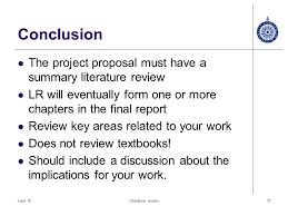 Thesis literature review pepsiquincy com