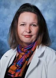 Alexandra E. Saborio, NP - Cedars-Sinai Medical Center Directory