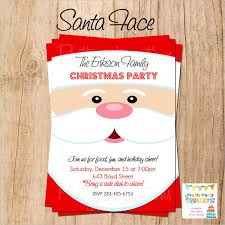 holiday party invitation template 20 holiday invitations free psd vector ai eps format download