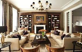 furniture arrangement ideas. Feng Shui Living Room Arrangement How To Get Your Furniture Right Ideas Couch Placement E