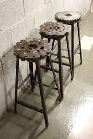 industrial look furniture. Cool Industrial Look Furniture With Home Design Planning With  Industrial Look Furniture
