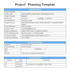 Day Planner Template Word Best Project Plan Timeline Template Word Printable Buildingcontractorco