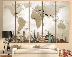 canvas wall decor new unique extra large wall art items of canvas wall decor awesome