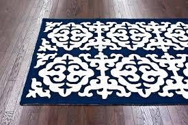 navy white rug navy and white rug navy and white area rug blue room rugs navy white rug