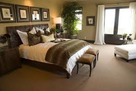 Brown Bedroom Decorating Ideas, The most popular choice between people is Brown  bedrooms choice that