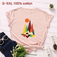 <b>Модные</b> базовые <b>футболки S 5XL</b> 100% летняя хлопковая Для ...