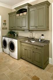 green painted kitchen cabinets. Full Size Of Kitchen:sage Green Painted Kitchen Cabinets Dazzling 10 Cabinet Colors